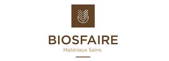 biosfaire