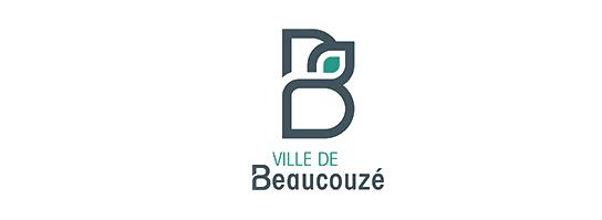 logo-beaucouze