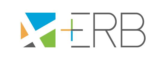 logo-erb-neg